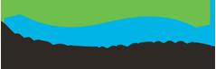 logo - ingegneria naturalistica outdoor