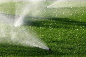 Irrigazione interventi di ingegneria naturalistica outdoor